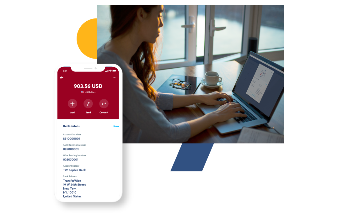 Bank of America Número de ruta | Estados Unidos - TransferWise Wiring Instructions Bank Of America on bank insurance, bank routing number, bank annual reports, bank online banking,
