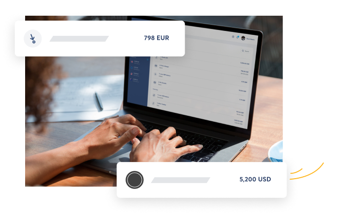 Run payroll for up to 1,000 people in minutes.